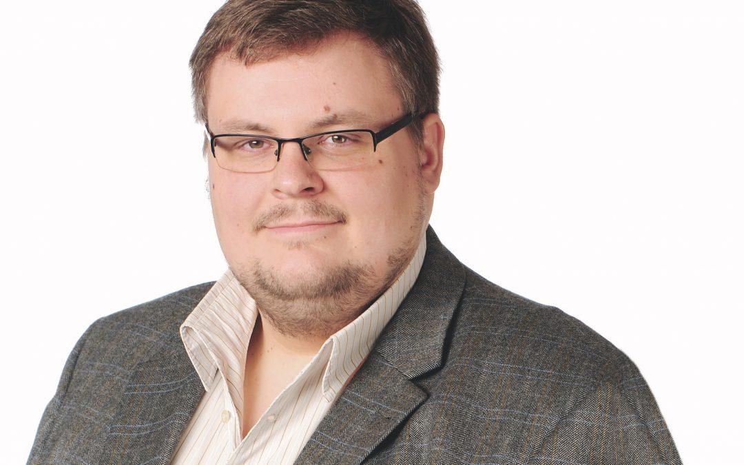 SPD Heidesheim und Ingelheim wollen fusionieren