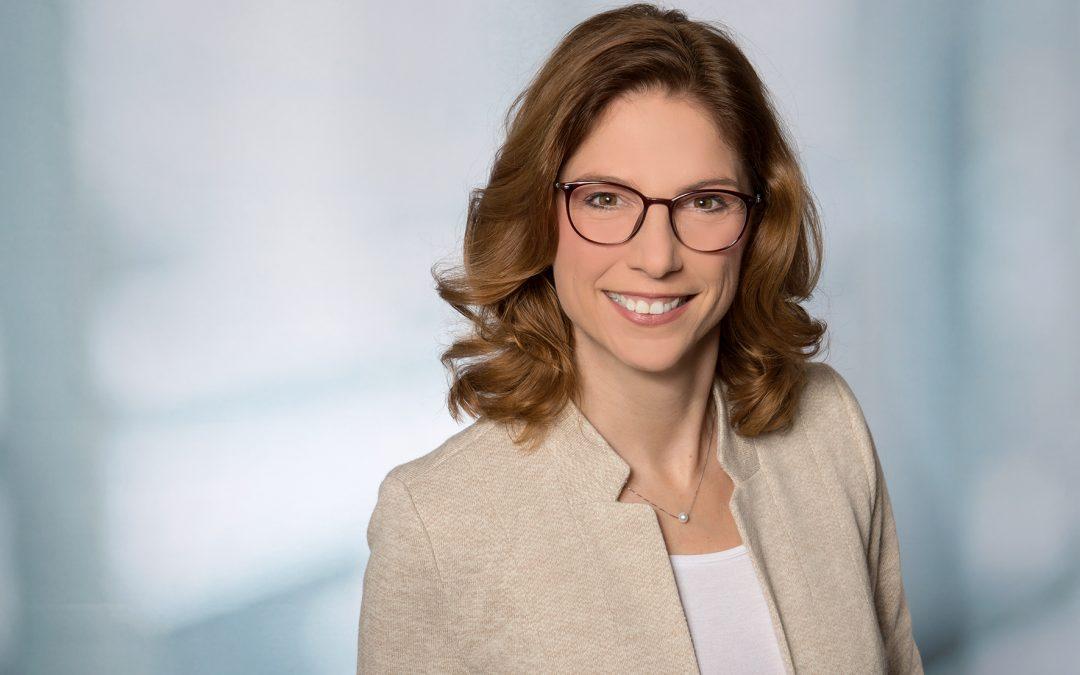 1. Mai-Feier mit Sabine Bätzing-Lichtenthäler