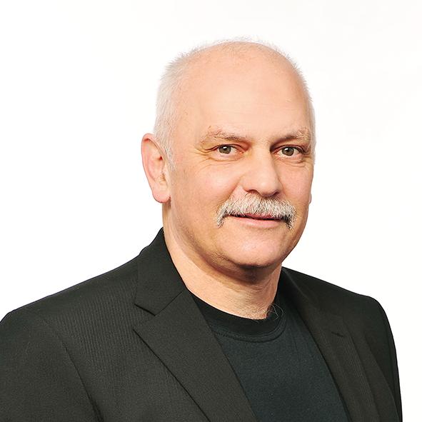 Wackernheim verbinden – Walter Fülber