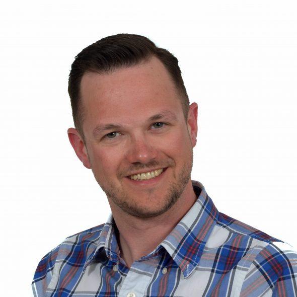 Jonas Ankner