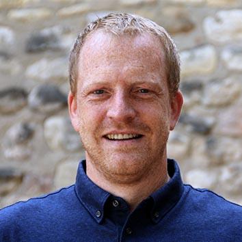 Knut Wichmann
