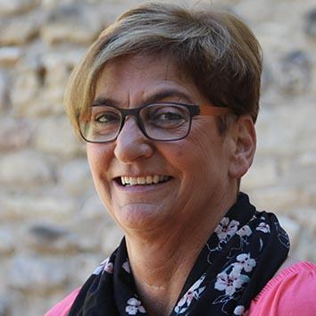 Elke Dietrich