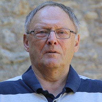 Siegfried Orzeszko