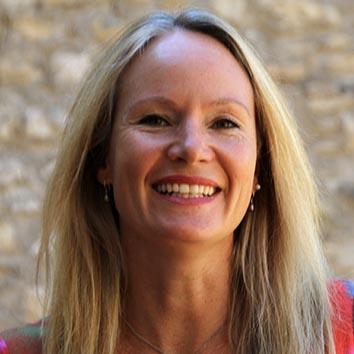 Sybille Schäfer